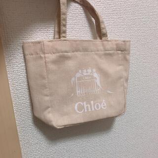 クロエ(Chloe)のクロエ ポーチ(ポーチ)