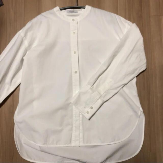 hana様 専用 レディースのトップス(シャツ/ブラウス(長袖/七分))の商品写真