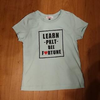 ピンクラテ(PINK-latte)のピンクラテ Tシャツ XS(Tシャツ(半袖/袖なし))