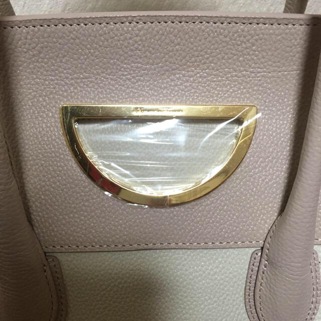 Samantha Thavasa(サマンサタバサ)のサマンサタバサ バック レディースのバッグ(ハンドバッグ)の商品写真