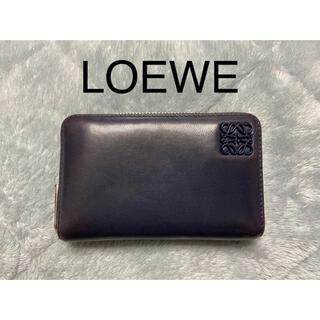 ロエベ(LOEWE)の【再値下げ】LOEWE  アナグラムコインケース【早い者勝ち】(コインケース)
