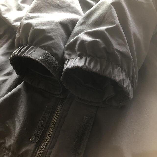 THE NORTH FACE(ザノースフェイス)のノースフェイス ナイロンジャケット メンズのジャケット/アウター(ナイロンジャケット)の商品写真
