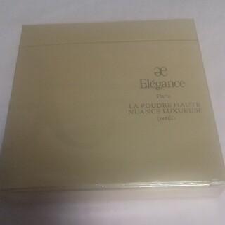 Elégance. - エレガンス  ラ プードル オートニュアンスリクスィーズ Ⅳ  (レフィル)