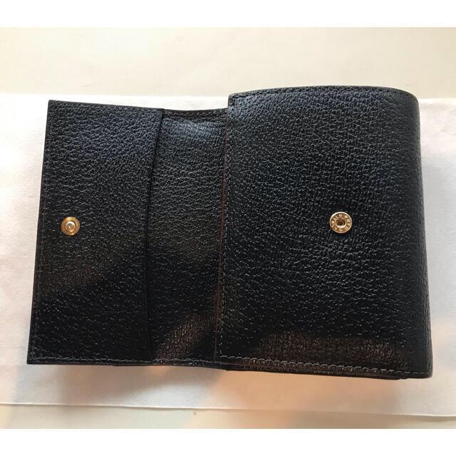 Vivienne Westwood(ヴィヴィアンウエストウッド)のVivienne 財布 レディースのファッション小物(財布)の商品写真