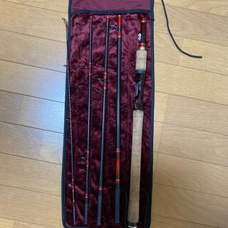 SHIMANO - ワールドシャウラ  ツアーエディション  1753r-5