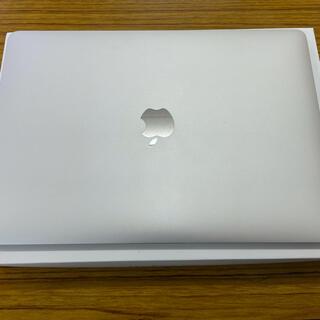 Apple - macbook pro 2016 タッチバー USキーボード