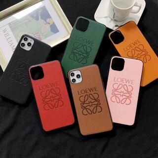 iPhone12/12mini/12promaxケース/スマホケース携帯ケース