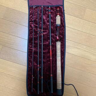 SHIMANO - ワールドシャウラ  ツアーエディション  1754r-5