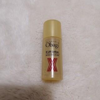 Obagi - オバジXリフトローション 18ml