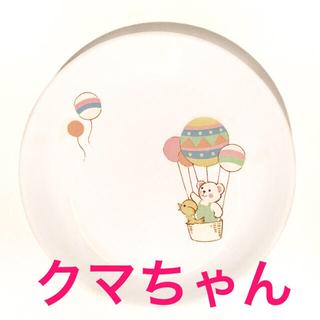 ノリタケ(Noritake)のノリタケ noritake 子供食器(その他)