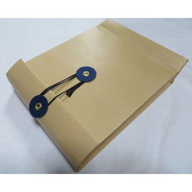 WHITEHOUSE COX(ホワイトハウスコックス)の■新品【ホワイトハウスコックス】極上3つ折り財布 S7660 茶×ECRU レザ メンズのファッション小物(折り財布)の商品写真