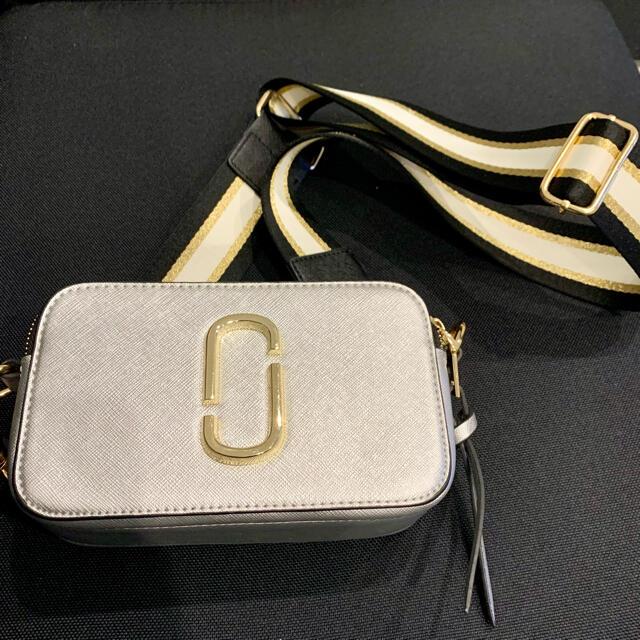 ショルダーバッグ 未使用に近い レディースのバッグ(ショルダーバッグ)の商品写真