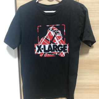 【XLARGE】エクストララージ tシャツ