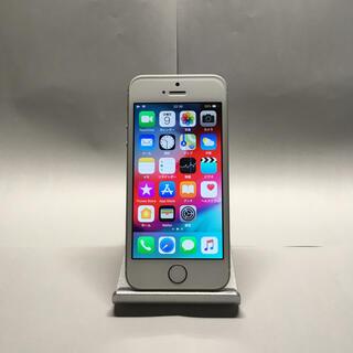 Apple - Apple iPhoneSE 32GB SoftBank SIMフリー