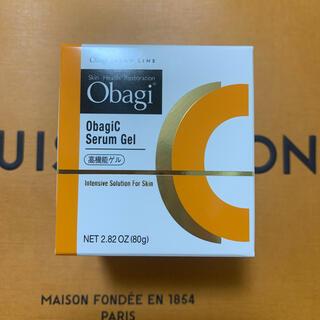 Obagi - オバジ セラムゲル クリーム