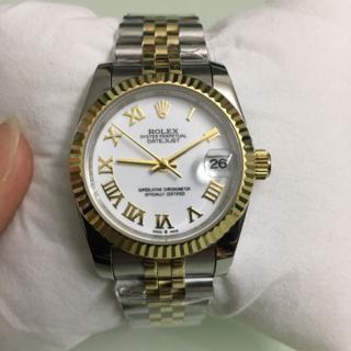 ☆S級品質 時計 超人気 レディース 腕時計☆新品未使用☆送料無料☆ 15#