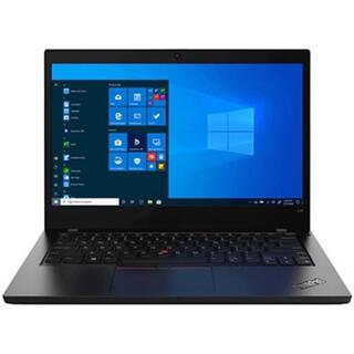 レノボ(Lenovo)の【新品未開封】ThinkPad L14 Gen1 20U1002QJP(ノートPC)