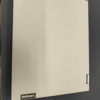 Lenovo - lenovo ideapad C340-14IWL