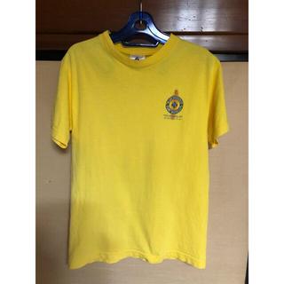トリプルエー(AAA)のAAA 半袖Tシャツ S(Tシャツ(半袖/袖なし))