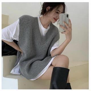 GOGOSING - 韓国ファッション♡セットコーデ
