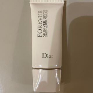 Dior - dior 下地