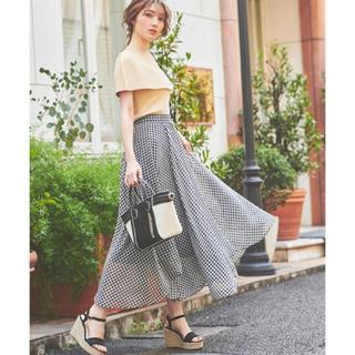 Noela - Noela  新作スカート 再値下げ