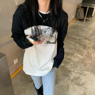 スタイルナンダ(STYLENANDA)の韓国ファッション♡ストリート向け♡セットコーデ(セット/コーデ)