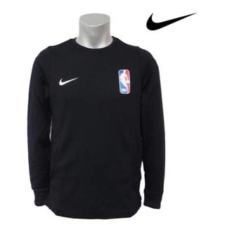 ナイキ(NIKE)のNBA Nike(ナイキ) チーム 31 クルー ロングスリーブ (スウェット)