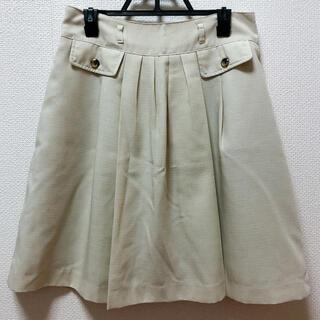 HONEYS - 夏用スカート オフィス用