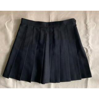 アメリカンアパレル(American Apparel)のアメアパ プリーツスカート(ミニスカート)
