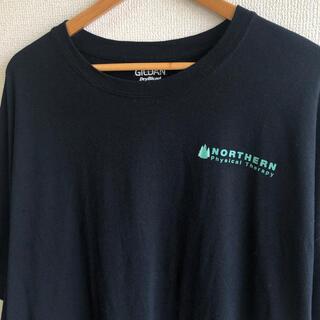 ギルタン(GILDAN)のギルダン プリント Tシャツ GILDAN(Tシャツ/カットソー(半袖/袖なし))