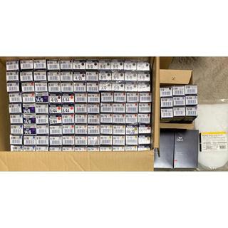 WELLA - ウエラ コレストン1剤108本 ポストトリートメント コラーゲントリートメント
