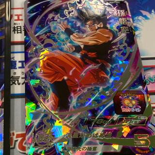 BANDAI - ドラゴンボールヒーローズ 孫悟空