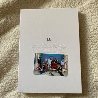 防弾少年団(BTS) - BTS 防弾少年団 アルバム トレカ BE