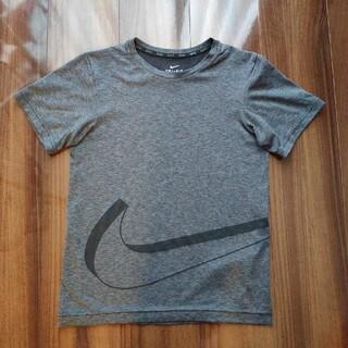 NIKE - ナイキ Tシャツ キッズMサイズ(140センチ程度)