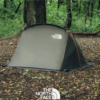 THE NORTH FACE - THE NORTH FACE ザ・ノースフェイス エバカーゴ2 NV22105