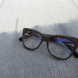Yohji Yamamoto - Yohji Yamamoto ヨウジヤマモト 眼鏡 メガネ