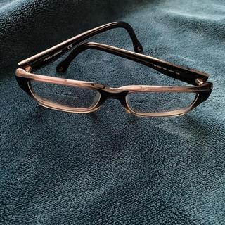 ディーアンドジー(D&G)のD &G 眼鏡(サングラス/メガネ)