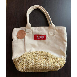 KALDI - カルディ バッグ