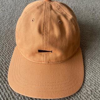 W)taps - DESCENDANT CACHALOT MIAMI CAP