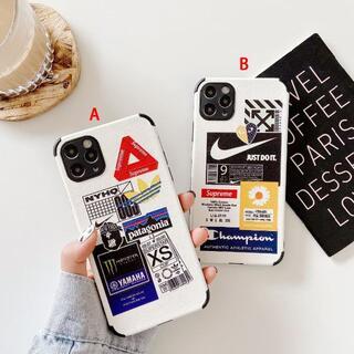 iphone12 mini pro max ケース(iPhoneケース)