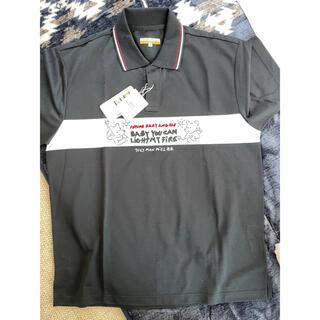 CASTELBAJAC - ポロシャツ