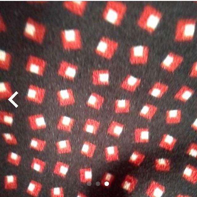 大きいサイズワンピース 試着のみ レディースのワンピース(ロングワンピース/マキシワンピース)の商品写真