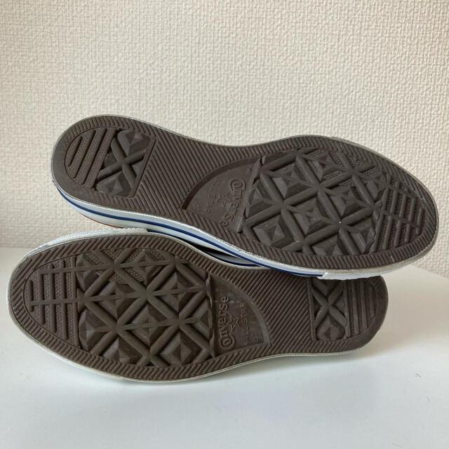 CONVERSE(コンバース)のconverse all star 23.5cm レディースの靴/シューズ(スニーカー)の商品写真
