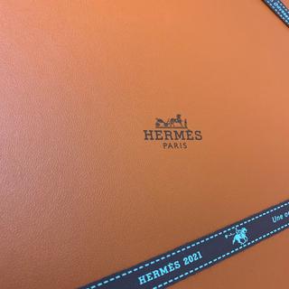 エルメス(Hermes)の専用 ①(ハンドバッグ)