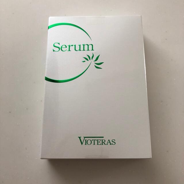 Cセラム美容液 コスメ/美容のスキンケア/基礎化粧品(美容液)の商品写真