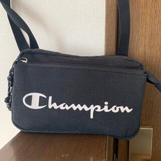 チャンピオン(Champion)のチャンピオン 斜めがけショルダーバッグ(ショルダーバッグ)