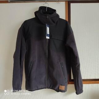 ホグロフス(Haglofs)のホグロフス フリースジャケット パタゴニア ノースフェイス マムート ミレー(登山用品)