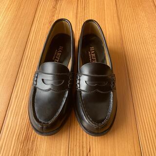ハルタ(HARUTA)の靴 ローファー 22.5㎝(ローファー)