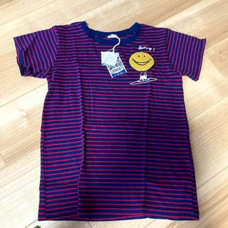 F.O.KIDS - 新品未使用 140Tシャツ